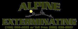Alpine_Site_Logo_Trans_phone