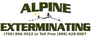 http://alpineexterminating.com/wp-content/uploads/2017/04/cropped-Alpine_Site_Logo_Trans_phone.png