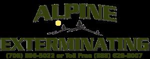 https://alpineexterminating.com/wp-content/uploads/2017/04/cropped-Alpine_Site_Logo_Trans_phone.png