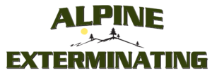 https://alpineexterminating.com/wp-content/uploads/2017/04/cropped-cropped-Alpine_Site_Logo_Transp.png